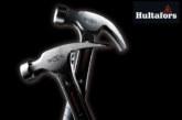 GIVEAWAY: Hultafors Hammer Sets