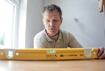 Hyde stresses importance of correct tool selection