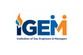 Government chooses IGEM to develop hydrogen standards