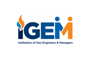 IGEM praises Budget commitment to the green economy