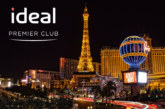 Ideal Boilers Premier Club 2021 destination revealed