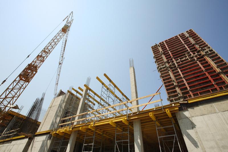 JTL supports apprentices through Carillion collapse