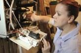 JTL discusses apprenticeship funding