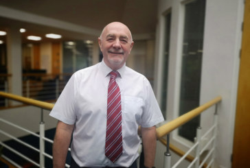 New technical director for NICEIC & ELECSA