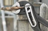 KNIPEX Alligator water pump pliers… with 30% more grip!