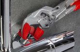Knipex launches Protective Jaw Covers