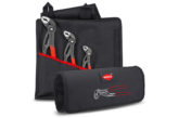 KNIPEX extends range of Cobra sets in a practical carry bag