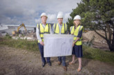 Kensa Heat Pumps set for expansion