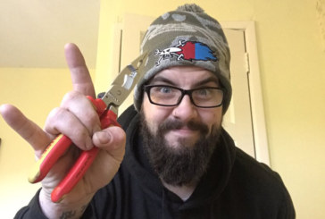 DREW'S REVIEWS: Knipex pliers