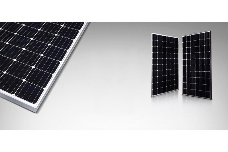 LG Electronics extends solar modules product warranties