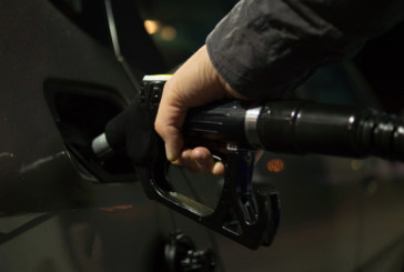 LeaseVan provides advice on cutting fuel costs