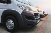 LeaseVan urges drivers to brand vans