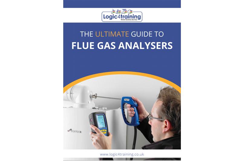 Logic4training launches FGA guide