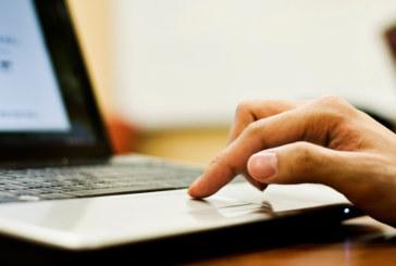 Logic offers online advice