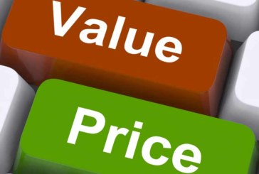 Quality trumps price for industry trainees