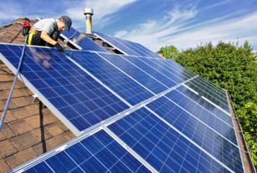 Logic4training explores renewable technologies