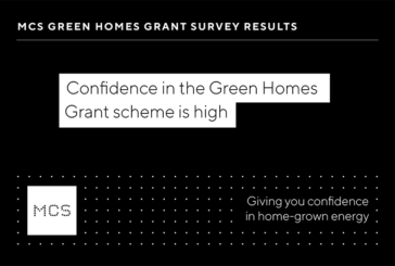 Renewables installers call for extension to the Green Homes Grant