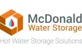 McDonald Engineers announces expansion plans