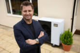 Mitsubishi Electric calls for housing revolution