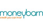 Moneybarn reveals tops tips for van selling
