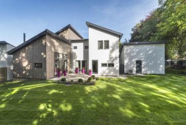 Myson helps futureproof homes