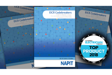 NAPIT releases updated Codebreakers guide