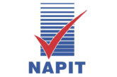 NAPIT on the hunt for worthy causes