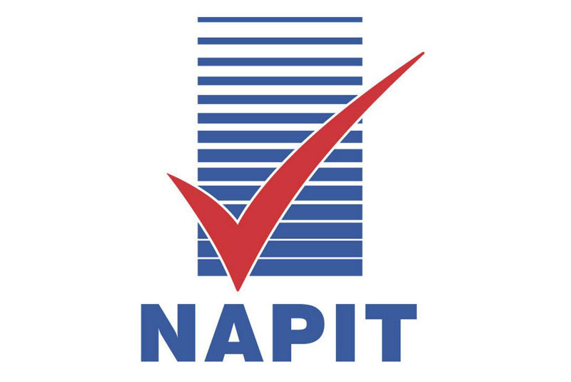 napit on the hunt for worthy causes phpi online