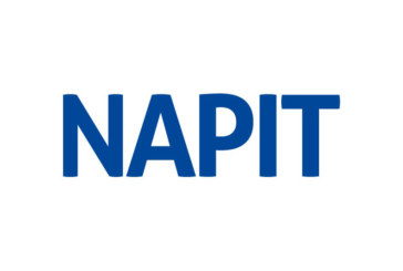 NAPIT pledges to drive industry improvements with new Government