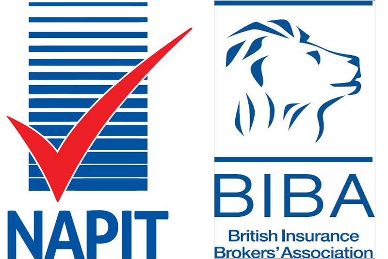 BIBA: How to protect your business with confidence