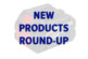 New Products – January 2019
