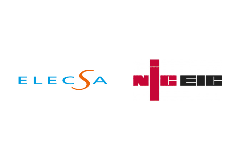 NICEIC and ELECSA partner with CCUK