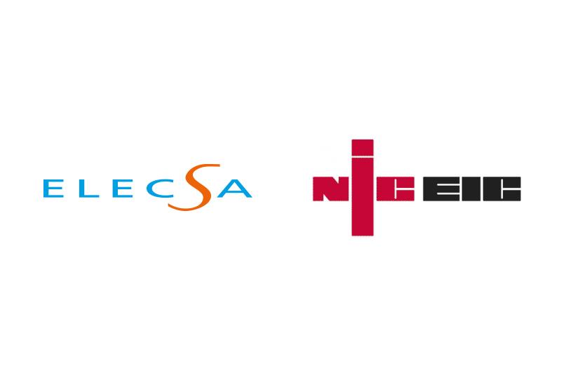 Certsure announces retirement of the ELECSA brand