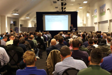 NICEIC and ELECSA reveal more dates for TechTalk