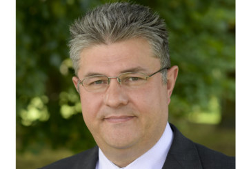 Report backs call for RHI reform from OFTEC