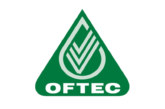 OFTEC calls on installers to help prevent false registration claims