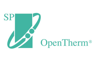 OpenTherm launches UK awareness campaign