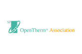 The OpenTherm Association – a year on