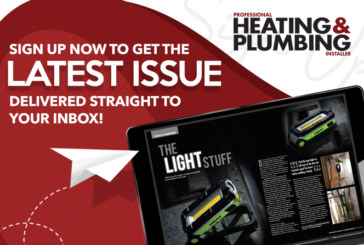 Sign up to receive your copy of PHPI by email