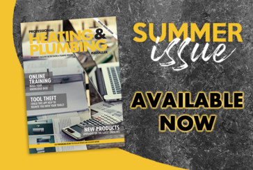 Summer 2020 issue of PHPI available online NOW!