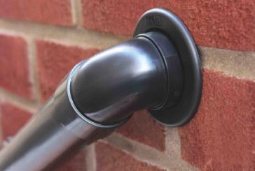 PipeSnug responds to Future Home Standards consultation