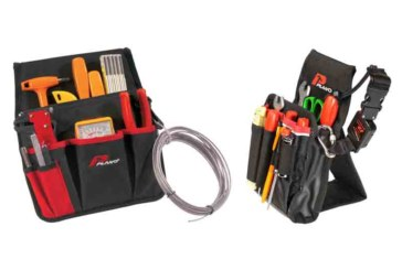 PRODUCT FOCUS: PLANO pouches