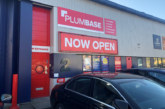 Grafton sells Plumbase to PHIL