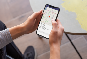 Can telematics help your business?