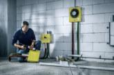 PRODUCT FOCUS: REHAU plumbing stations
