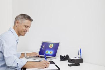 REHAU's virtual CPD courses return