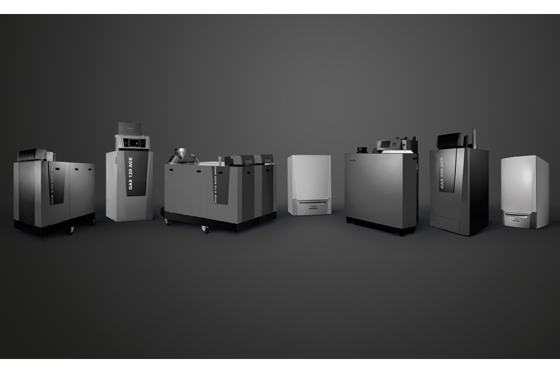 Remeha launches comprehensive seven-year boiler warranty