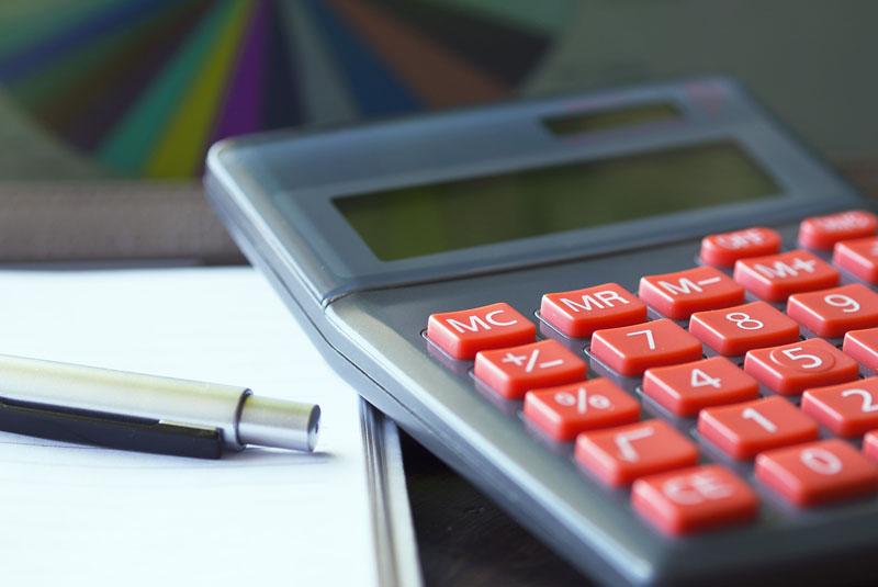 VAT changes delayed until October 2020