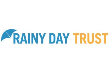 Rainy Day Trust's Lockdown Street Fayre