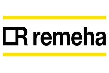 Remeha re-launches CHP range